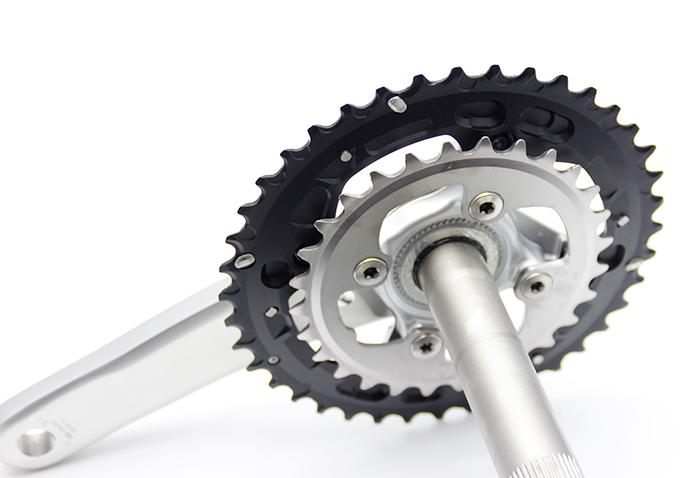 gub自行车头盔品牌官网 自行车头盔 深圳市金盟兄弟
